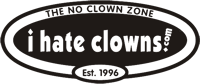 ihateclowns.com affiliate program